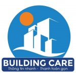 buildingcare full
